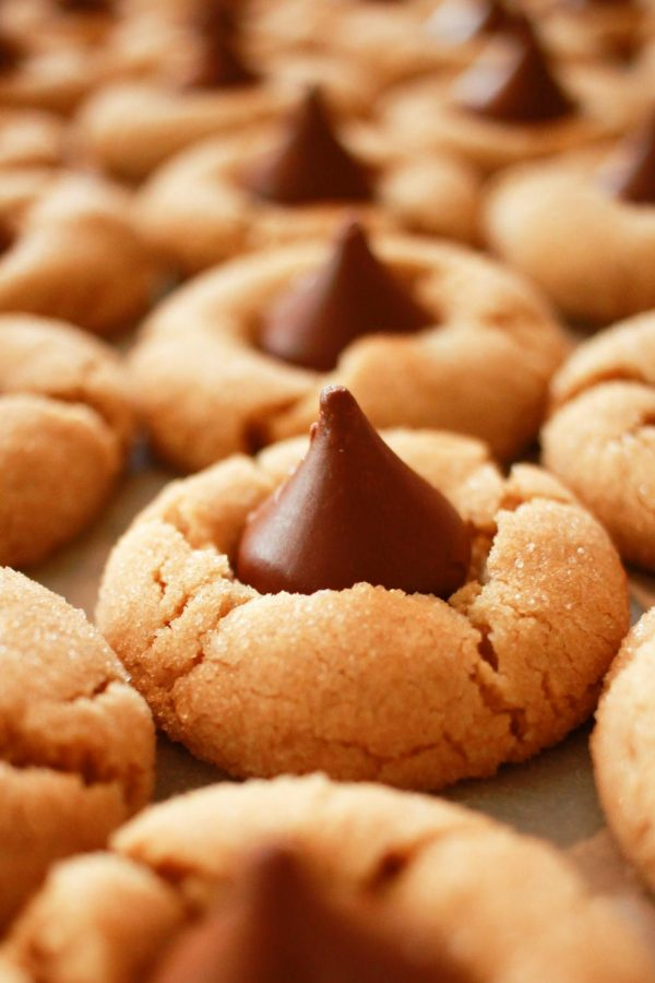 How+to+Make+Delicious+Peanut+Butter+Cookies