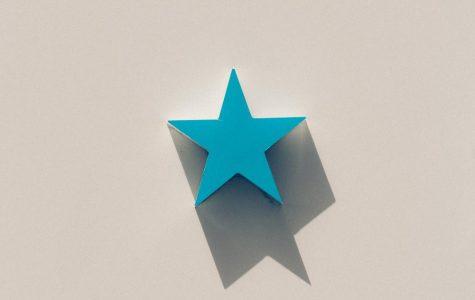 Pep Club Keeps Star Search Alive